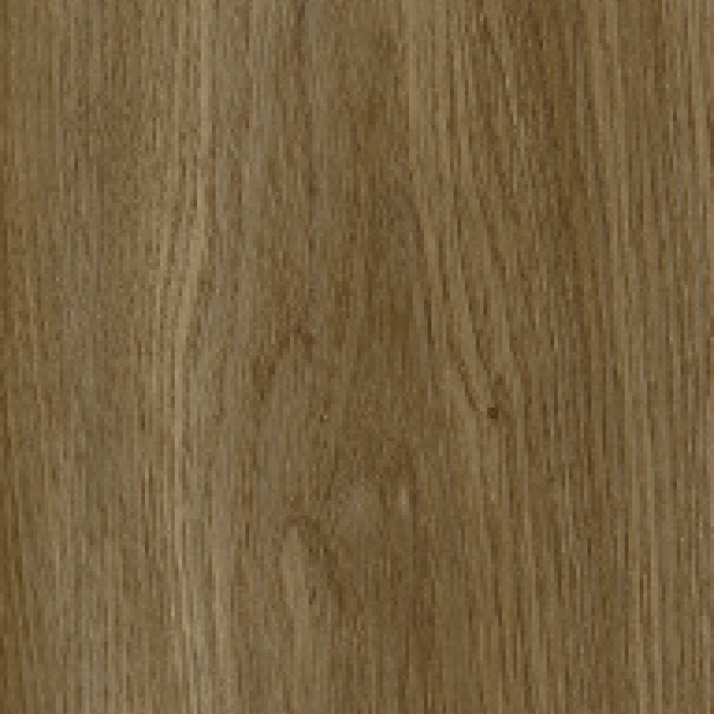 Moduleo Impress Dry back Sierra Oak 58876