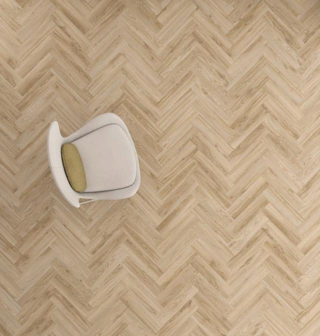 Moduleo Parquetry Blackjack Oak 22229