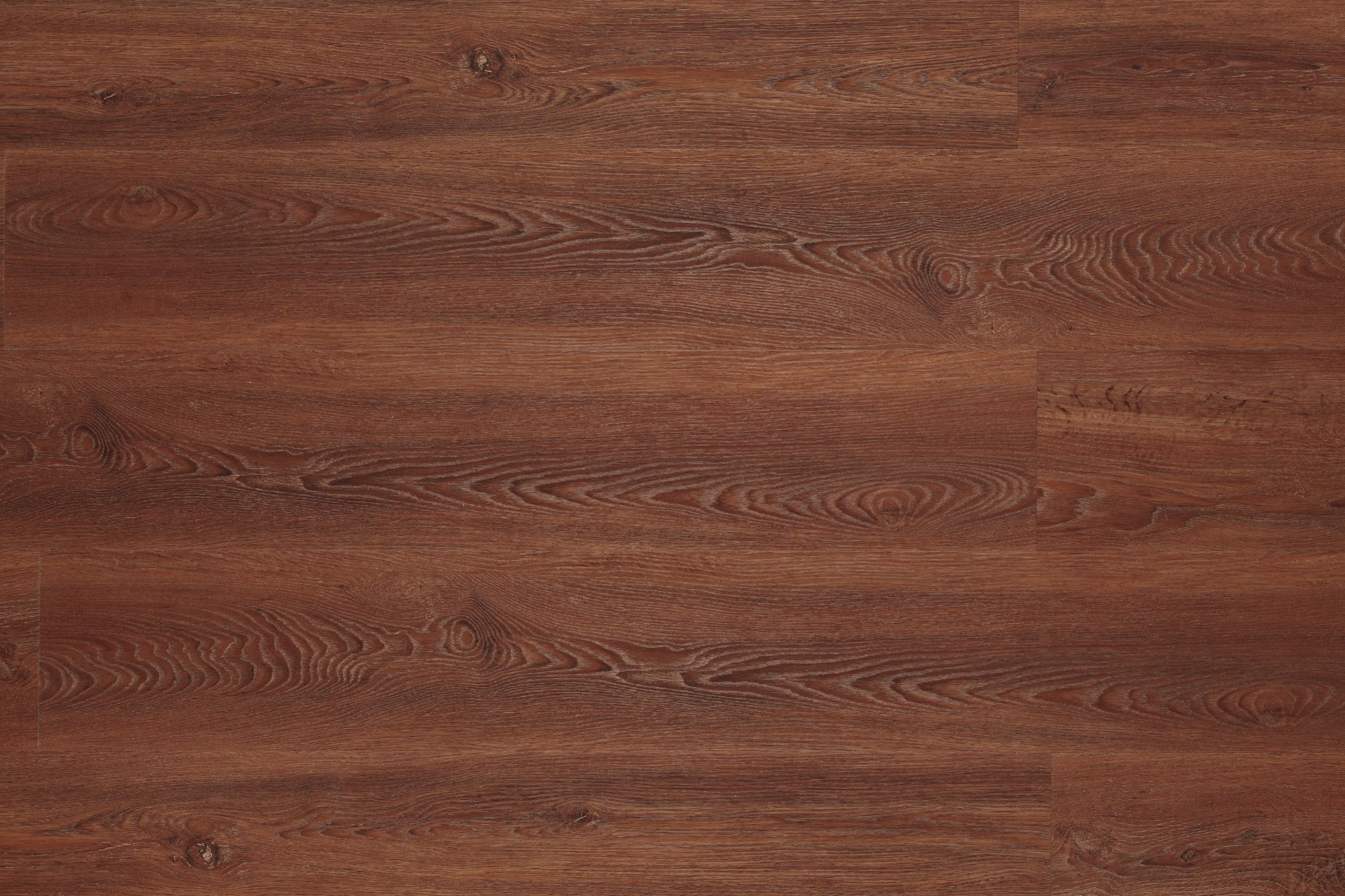 Виниловый пол Dumafloor Aquafloor GLUE Real Wood AF6051