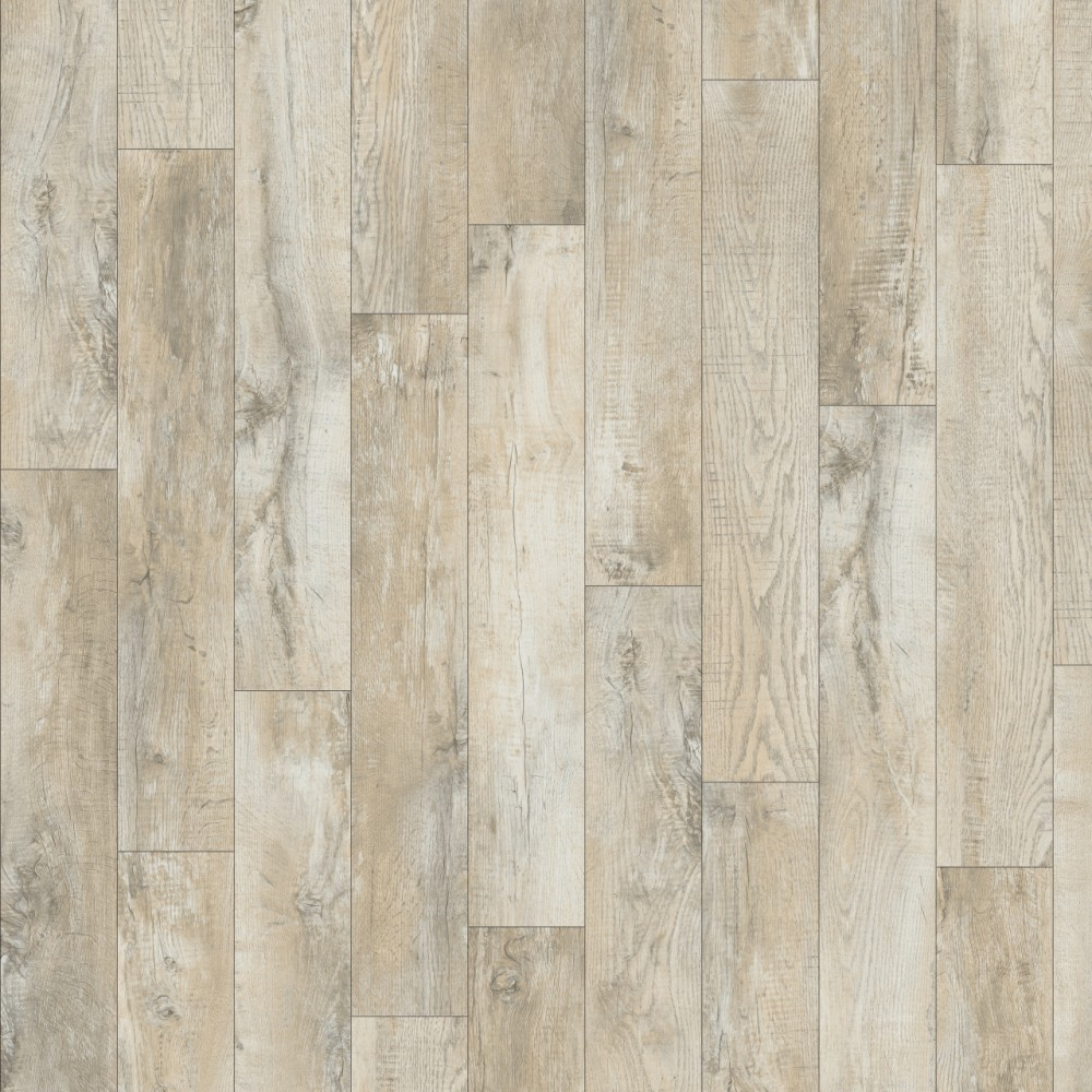 Moduleo Select Dry back Country Oak 24130